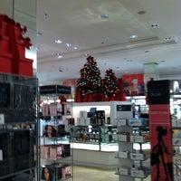 Foto tirada no(a) Macy's por AElias A. em 11/23/2012