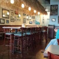 Photo taken at Pelon's Baja Grill by Justin L. on 6/19/2013