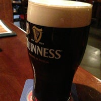 Photo taken at Kells Irish Restaurant & Pub by DF (Duane) H. on 1/22/2013
