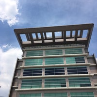 Photo taken at Wisma LYL by Andrew D. on 5/22/2016