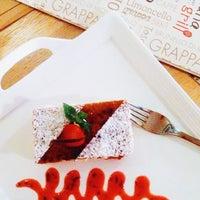Foto scattata a Toscana Grill da Hellhellen il 1/5/2016
