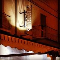 Foto scattata a Trattoria Romagnola da Rafael L. il 5/3/2014