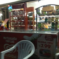 Photo taken at Mert Market by TC Burak M. on 7/29/2013