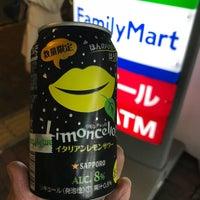 10/9/2017にピカリャ ー.が東西線 飯田橋駅 2番線ホームで撮った写真