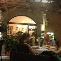 Foto scattata a Osteria di Duomo da Elena A. il 8/18/2013