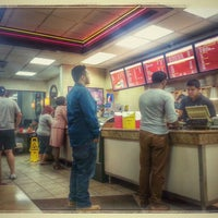 Photo taken at Chicken Supreme by Crystal W. on 5/8/2015