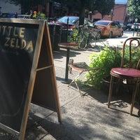 7/29/2013にJen W.がLittle Zeldaで撮った写真
