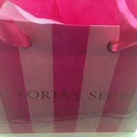 Photo taken at Victoria's Secret by Jeannette N. on 2/19/2014