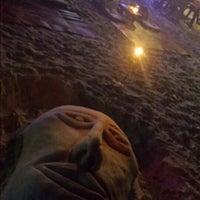 Photo taken at Snake Bar at Koh Lipe by Denis on 12/20/2013