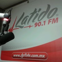 Photo taken at Edificio Pazos by Gabbi B. on 6/11/2013