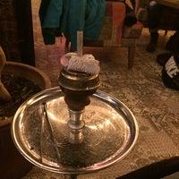 1/22/2017 tarihinde Berk B.ziyaretçi tarafından Balkon Cafe & Restaurant'de çekilen fotoğraf