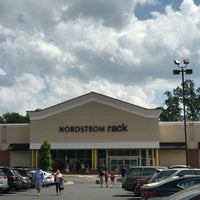 Photo Taken At Nordstrom Rack Fair Lakes Promenade By Bobby Dj Oso Fresh A