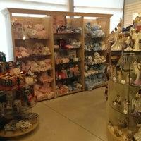 Lori's Gifts (GW Hospital Gift Shop) - Gift Shop in Washington