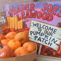 Photo taken at Trader Joe's by Chelsea on 10/4/2012