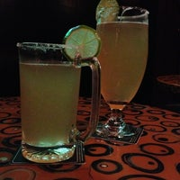 Photo taken at The Beer Lounge by MaCamila M. on 7/10/2013