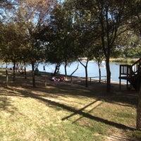 Foto tomada en Parque del Alamillo por Josmamu el 10/13/2012