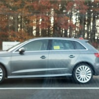 Audi Norwell Tip - Audi norwell