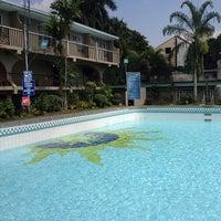 sun city resort pansol calamba laguna 5個のtips