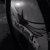 Photo taken at La Condesita by Teddy S. on 12/14/2013