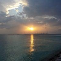 Photo taken at Paradise Explorer by Hawk I. on 10/3/2013