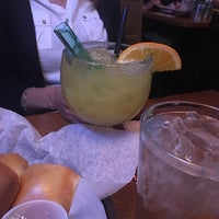 Photo taken at Texas Roadhouse by Kevin H. on 12/9/2016