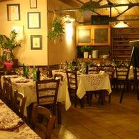 Foto scattata a La Cantina di Pinocchio da Iacopo S. il 6/9/2013