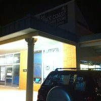 Photo taken at Space Coast Geocaching Store by Dale S. on 9/30/2013