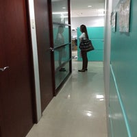 Photo taken at Cathay Drug Company Inc. by Julien P. on 9/24/2013
