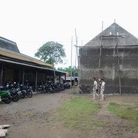 Photo taken at smk wiyata dharma walikukun by War S. on 6/11/2013