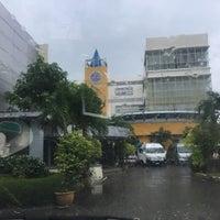 Photo taken at โรงเรียนปาณยาพัฒนาการ by Weeraya P. on 6/22/2017