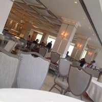 Photo taken at Best Western Hotel Fenix by Diamantis D. on 10/26/2014