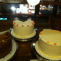 Photo taken at Case Study Coffee by Sam K. on 12/22/2012