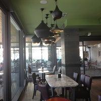 รูปภาพถ่ายที่ Il Caffe Mastai vicino alla Stazione โดย Alessandro G. เมื่อ 4/6/2013