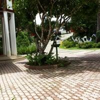 Photo taken at Recanto dos Sonhos by Douglas A. on 12/31/2013