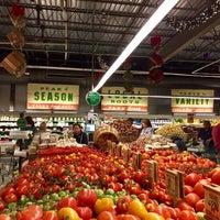 Foto tomada en Central Market por jessieTHEjazz el 11/24/2016