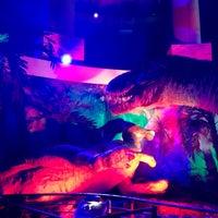 Photo taken at 우항리 공룡박물관 by jessieTHEjazz on 9/9/2014