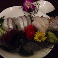 Photo taken at Izakaya Kayla by jessieTHEjazz on 2/7/2014