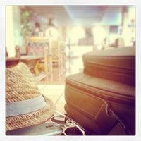 8/26/2013 tarihinde Mitya C.ziyaretçi tarafından Jasmine Hotel'de çekilen fotoğraf