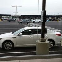 Photo taken at Avis Car Rental by Jose Fernando P. on 6/29/2013
