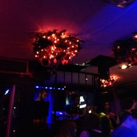 Photo taken at Goldfish by Vasiliki M.🍇 on 12/26/2013