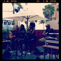 Photo taken at 50 Hours Live Curacao by Jason R. on 6/8/2013