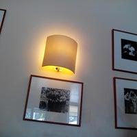 Foto tomada en Restaurante Mercadal 21 por Josh M. el 4/19/2015