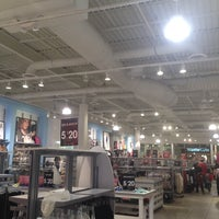 Photo taken at Wet Seal by Danielle L. on 11/9/2013