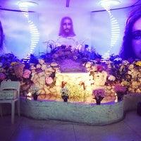 Foto tirada no(a) Centro Espírita Perseverança por Anderson G. em 9/13/2014