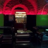 Photo taken at Metro Bar & Restaurant by Michal V. on 7/4/2014