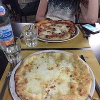 7/4/2015にIgor Z.がIl Giardino Del Poggettoで撮った写真