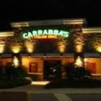 Photo taken at Carrabba's Italian Grill by Michael L P. on 9/7/2013