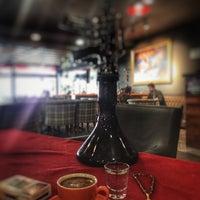 Das Foto wurde bei Coffeemania von Cem S. am 2/13/2018 aufgenommen