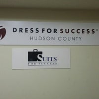 Photo taken at suits for success by Kevin D. on 4/10/2014