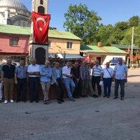 Photo taken at Yavuzkemal Beldesi by Xyz A. on 6/27/2017